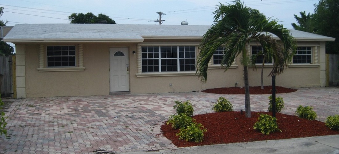 After-1420 SW 7 Ter, Deerfield Beach FL