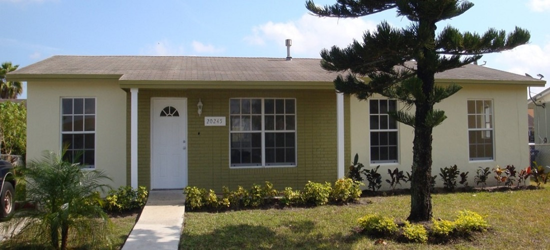 After-20245 NW 20 Ct, Miami Gardens FL