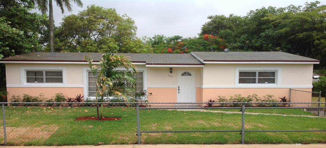 After-2760 NW 174 St, Miami Gardens FL