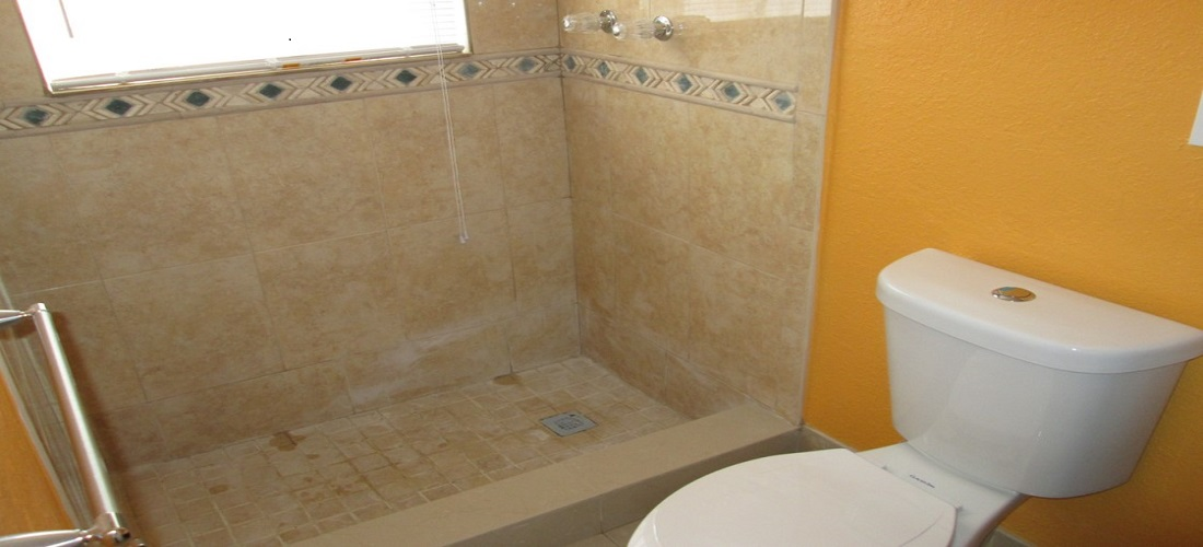 After-Bathroom