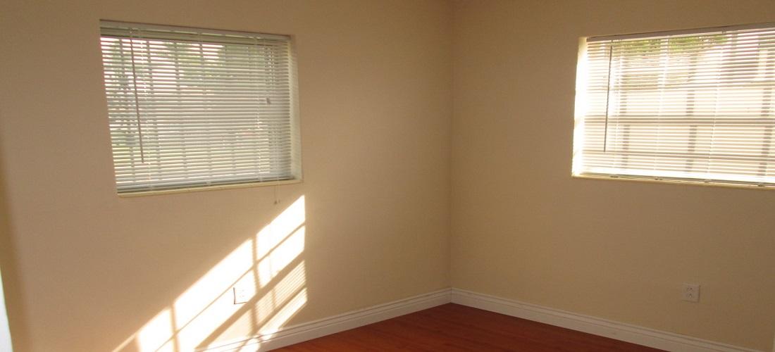 After-Bedroom