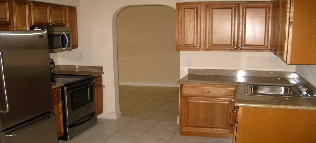 After-Kitchen
