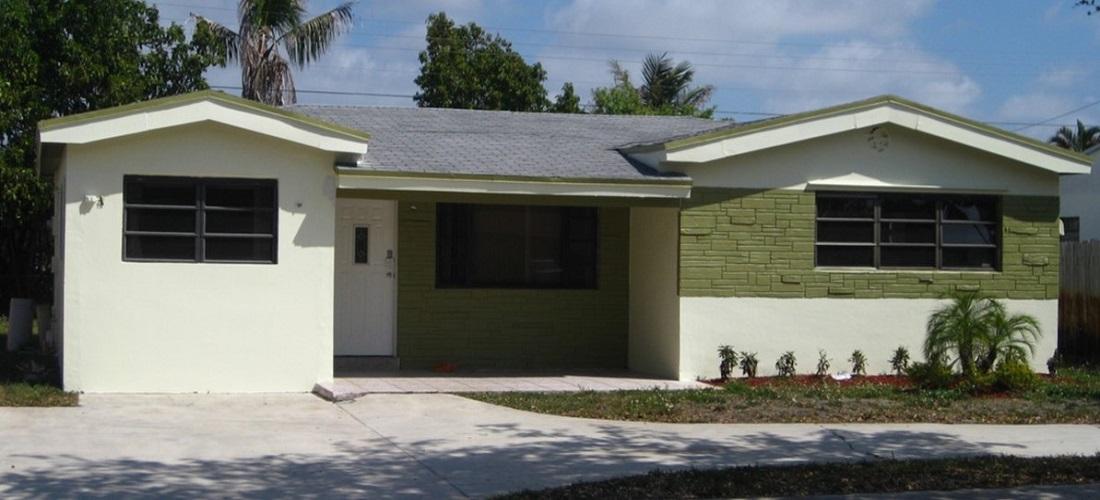 After-7625 Miramar Parkway, Miramar FL