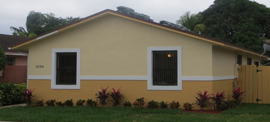 After-3586 NW 189 St, Miami Gardens FL