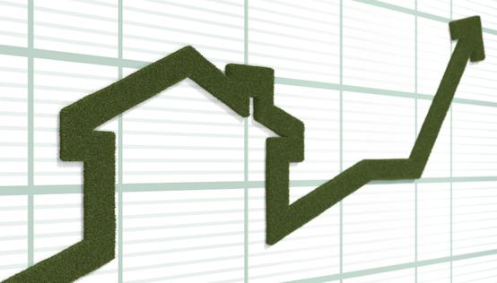 Cash Flow Properties | Rental Properties | Real Estate Flips ...
