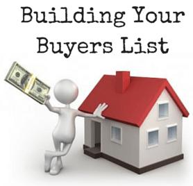 buyers-list