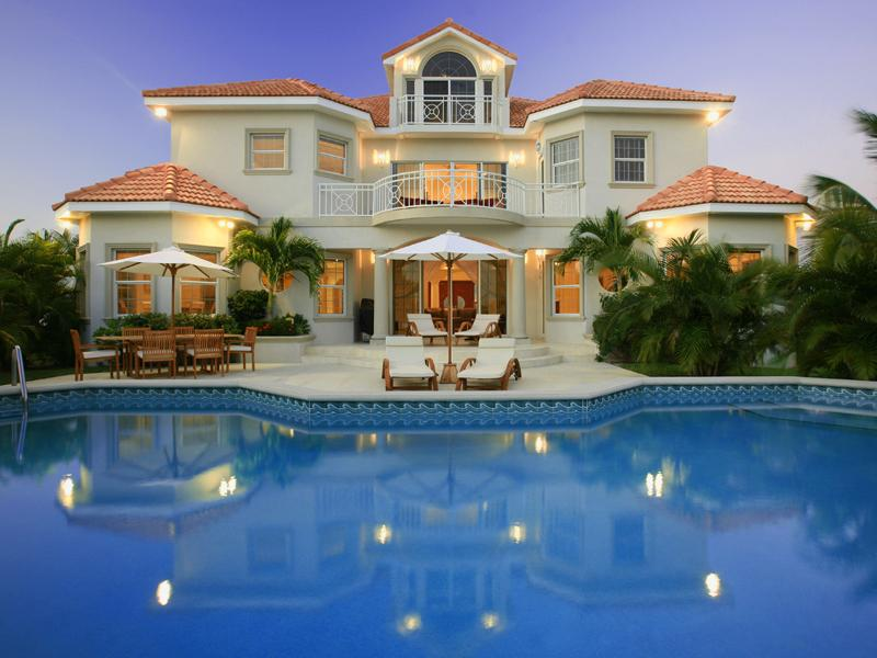 Look for these 10 Amenities in buying